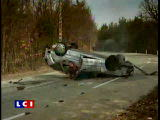 Road_Safety__Car_Crash____Seg._Rodoviaria.jpg