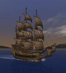 ship_001.jpeg