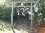 小室山神社
