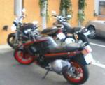 20051118120819.jpg