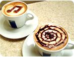 coffee_04_04_03.jpg