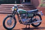 xs1_1970.jpg