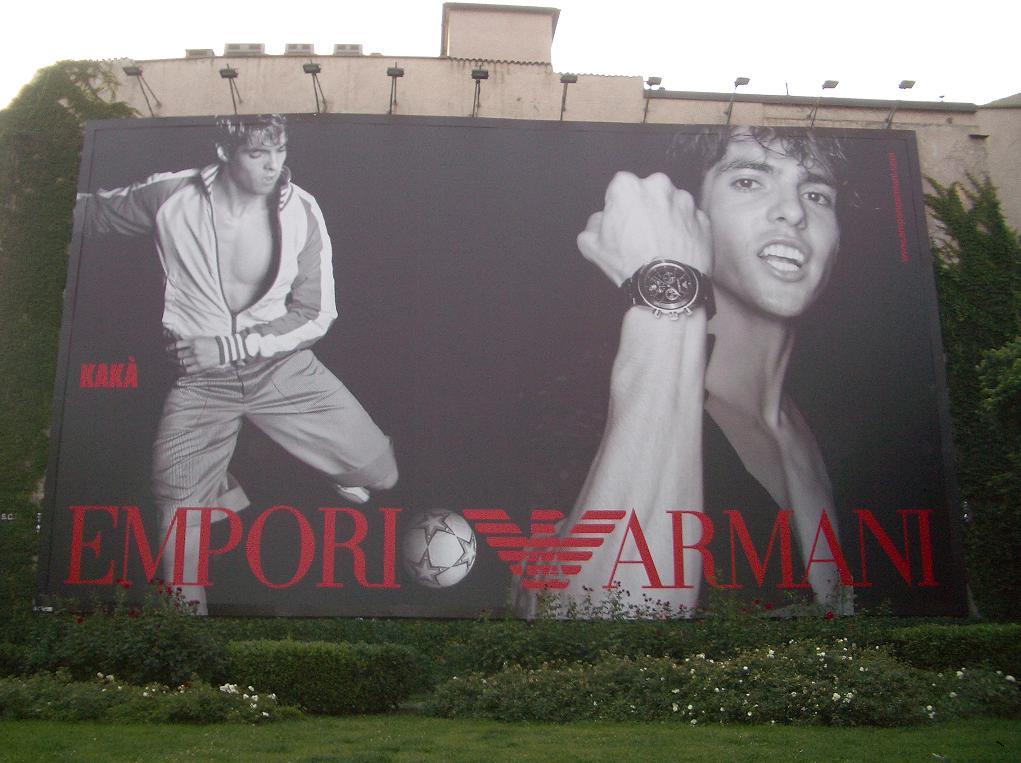 200705kakaarmani