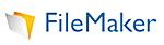 ファイルメーカー FileMaker Server8