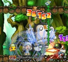 20080210_007.jpg