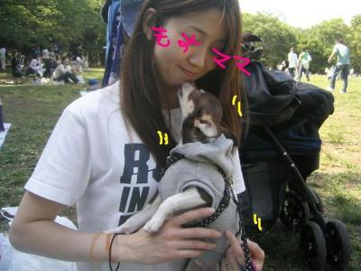 KICX0836moji.jpg