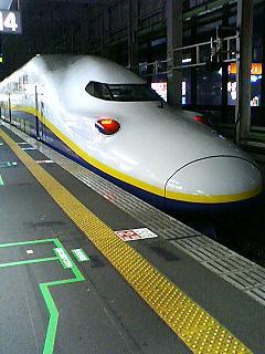 20060718195756.jpg