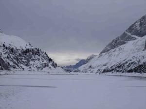 lago inverno07