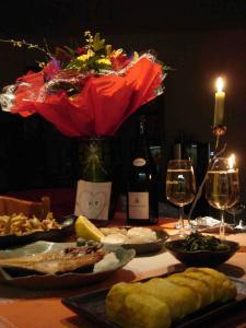 s. valentino2008