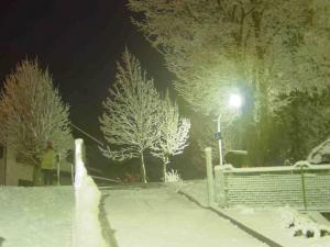 pasqua 2008-2
