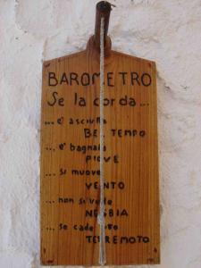 barometro.jpg