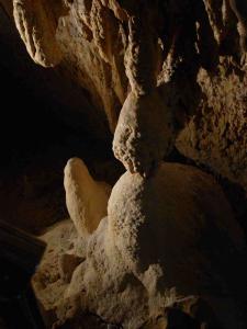 grotta1.jpg
