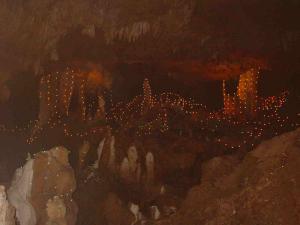 grotta4.jpg