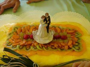matrimonio-upa2.jpg
