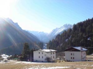 montagna2006.jpg