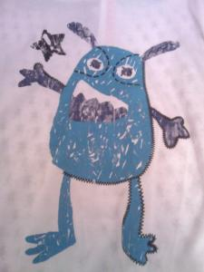 pajama5.jpg