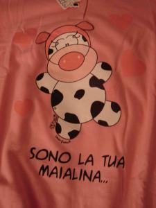 pigiama2.jpg
