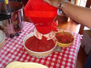 pomodori-gratuggia.jpg