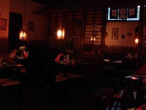 ristorante-kirin1.jpg