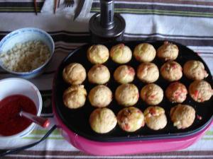 takoyaki-compleanno.jpg