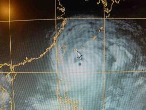 tifone051007.jpg