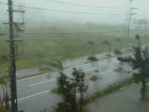 tifone061007.jpg