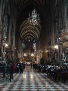 vienna-chiesa.jpg
