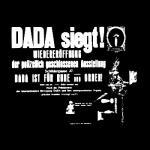 350px-Dada1.jpg