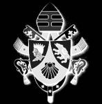 new_pope_r4_c2.jpg