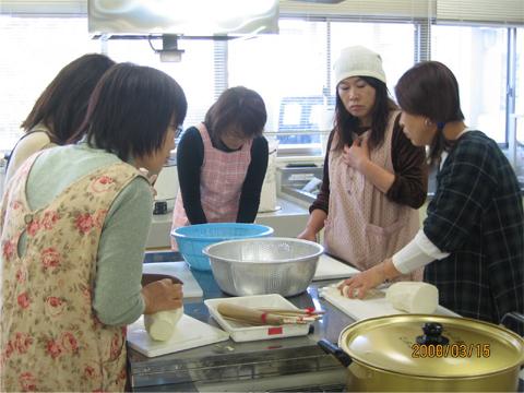 21回韓国料理01