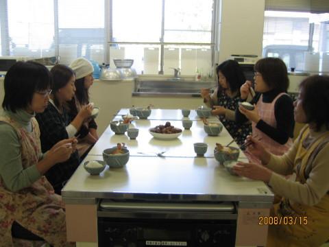 21回韓国料理11