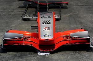 2006CHINA20.jpg