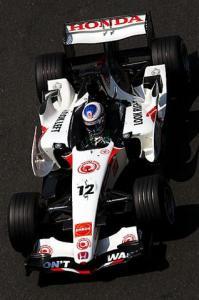2006FRANCE328.jpg