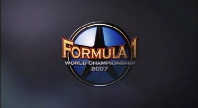 2007cxtitle.jpg