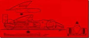 F92A_05.jpg