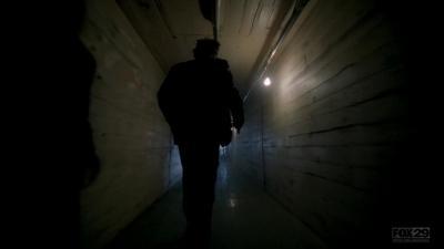 プリズン・ブレイク シーズン2 エピソード13