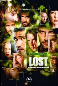 lost_s3_restart.jpg