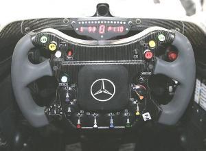 mclaren_steering.jpg
