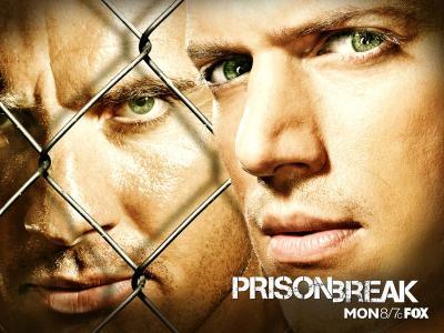 prisonbreak_a16.jpg