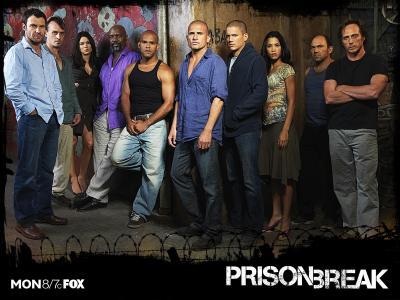 prisonbreak_b_16.jpg