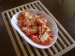 tomatoyaki.jpg