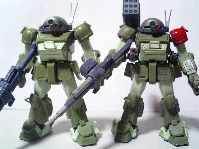 AG-01との比較