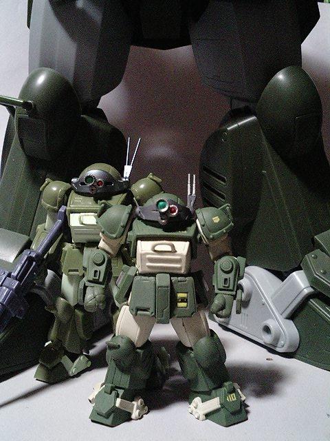 緑タコ三代