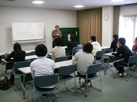 2007-seminar01.jpg