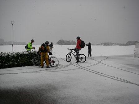 2008makuhari-5.jpg