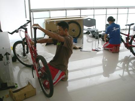 bike-preparation.jpg