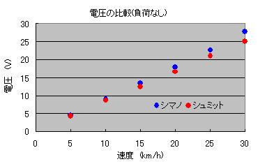 comparison04.png