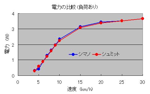 comparison07.png