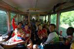 in-the-train.jpg