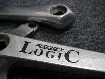 logiccrank.jpg